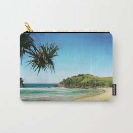 The Cove Carry-All Pouch