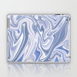 Mick Laptop & iPad Skin
