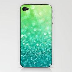 Sea Breeze... iPhone & iPod Skin