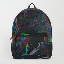 020 Backpack