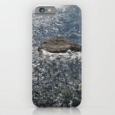 ----- iPhone 6s Slim Case