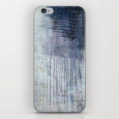t e x t u r e d iPhone & iPod Skin