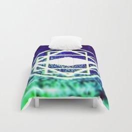 Keystone Comforters