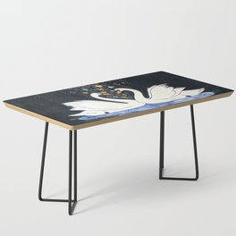 Love song Coffee Table