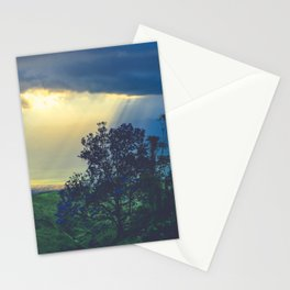 Dream of Mortal Bliss Stationery Cards