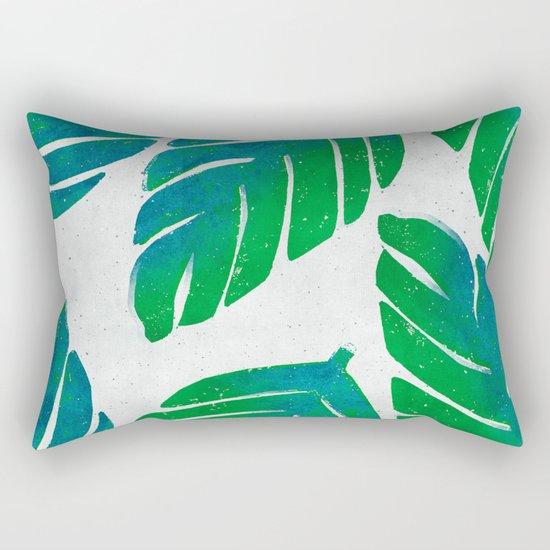 Paradiso Rectangular Pillow