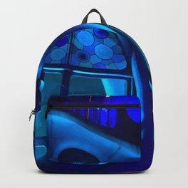 Gaudi Backpack