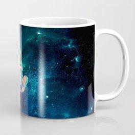 Baby Astronaut Coffee Mug