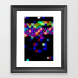 common_res.dll Framed Art Print
