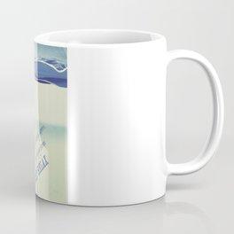 Just Relax Coffee Mug