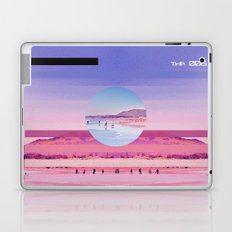 thr006 Laptop & iPad Skin