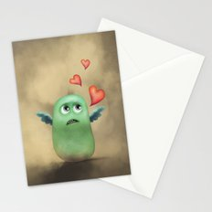 Hey Sweety Stationery Cards
