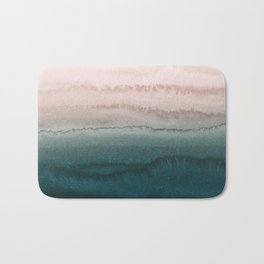 WITHIN THE TIDES - EARLY SUNRISE Bath Mat