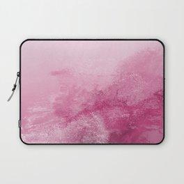 sea ocean wave Laptop Sleeve