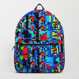 0195 Backpack