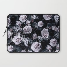 Dark Love Laptop Sleeve