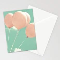Heading East Stationery Cards