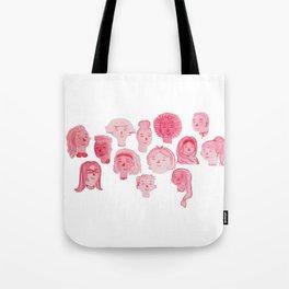 Future is Female, n. 1 Tote Bag