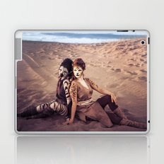 Wild Things Laptop & iPad Skin
