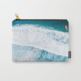 Given to Fly Carry-All Pouch