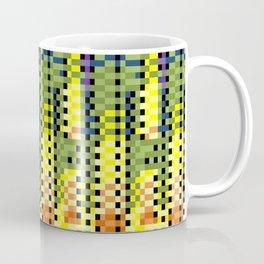 Things and Stuff Coffee Mug