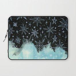 Star Bright Laptop Sleeve