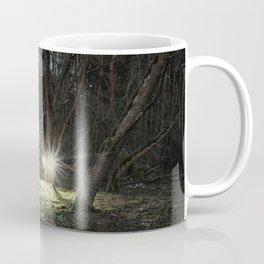 Hypnotize Coffee Mug