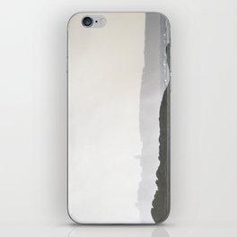 Celtic Reminiscence iPhone Skin