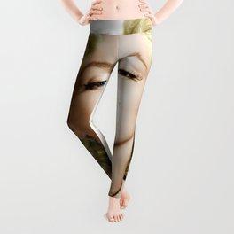 Marilyn 2 Leggings