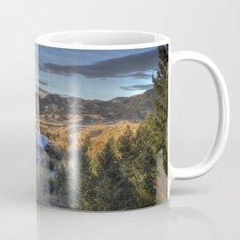Peets Hill Coffee Mug