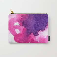 Kate Spade Carry-All Pouch