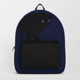 Impatience Backpack