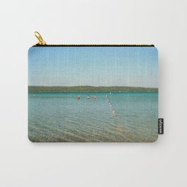 Bathing Beauties Carry-All Pouch