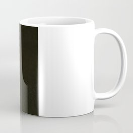 two. Coffee Mug