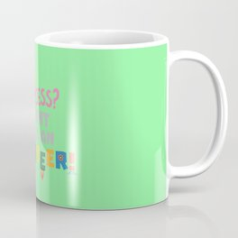 Princess- I want to be an Engnineer T-Shirt D2yb2 Coffee Mug