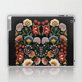Plant a garden Laptop & iPad Skin