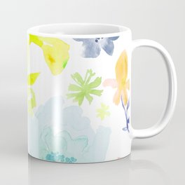 Dreamy Garden Coffee Mug