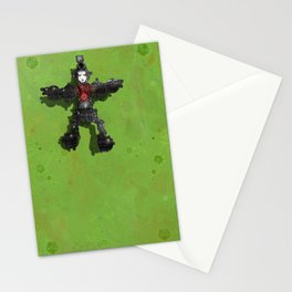 Beautiful Fall Stationery Cards
