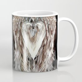 Heart & SoulMate Coffee Mug
