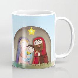 xmas Coffee Mug