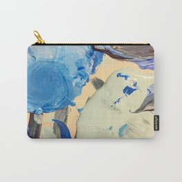 Happimess Carry-All Pouch