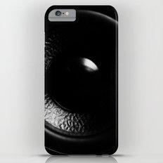 Speaker iPhone 6 Plus Slim Case