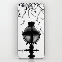 narnia iPhone & iPod Skins featuring Narnia 02 by Ian Gazzotti