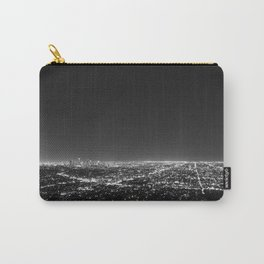 LA Lights Carry-All Pouch