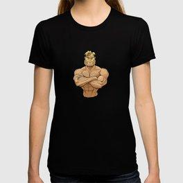 Sabretooth T-shirt