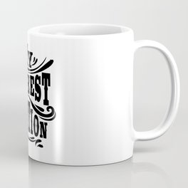 my best vaction Coffee Mug