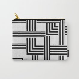 Is there a way out? Carry-All Pouch