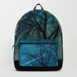 Solitude Harvest Moon Backpack