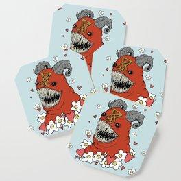Lovey Devil Coaster