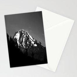 Desolation Mountain Stationery Cards